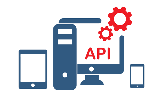 api-integration